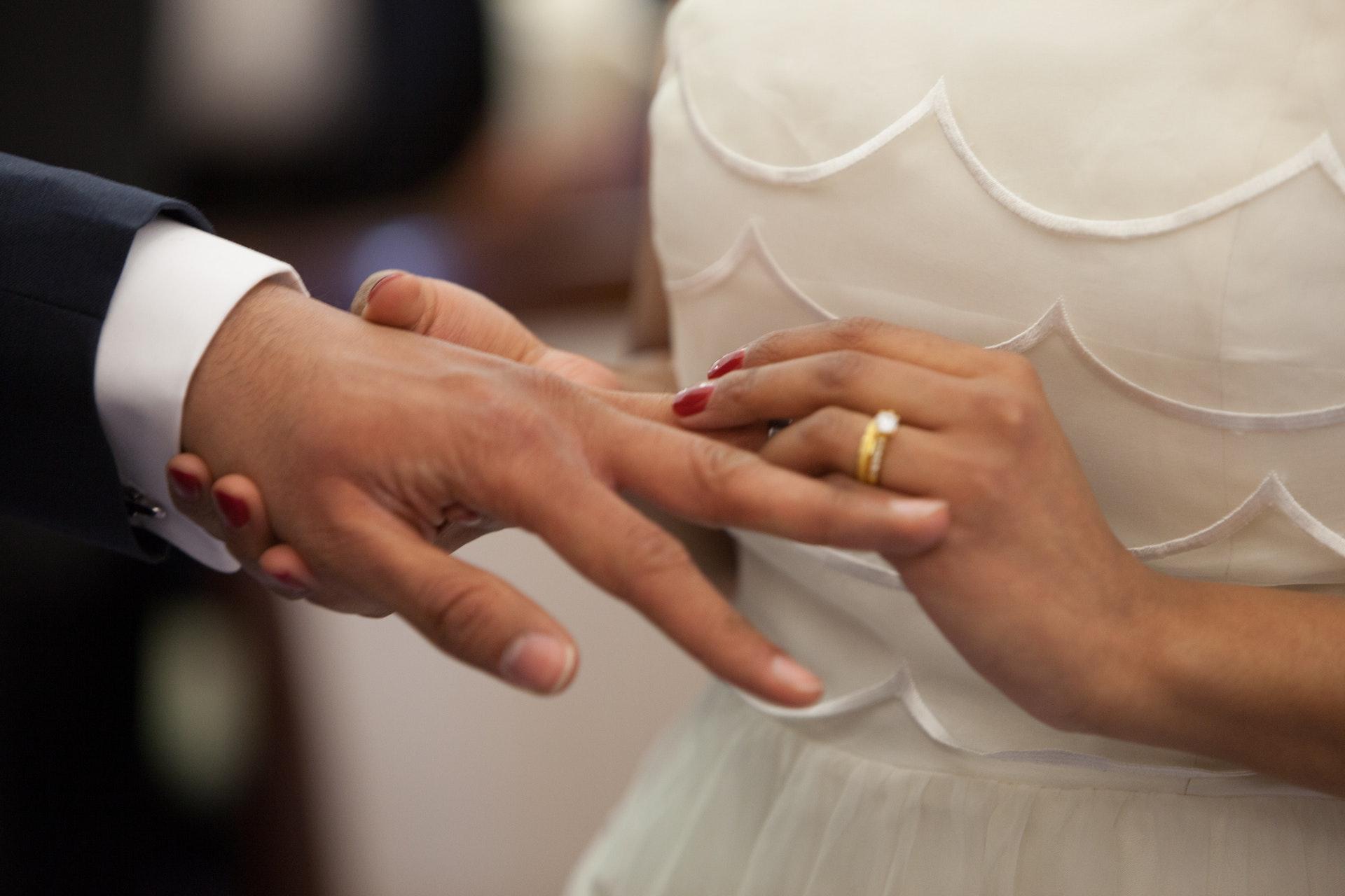 rencontre diacre mariage